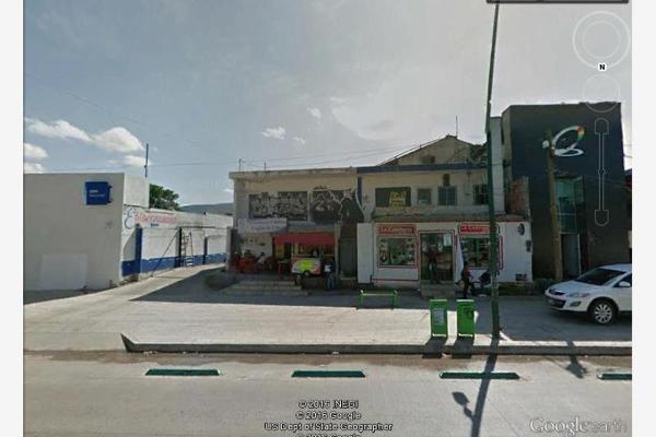 Foto de local en renta en boulevard belisario dominguez 997, santa elena, tuxtla gutiérrez, chiapas, 2713158 No. 01