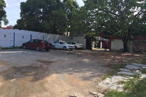 Foto de local en renta en boulevard belisario dominguez 997, santa elena, tuxtla gutiérrez, chiapas, 2713158 No. 02