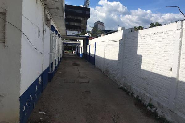 Foto de local en renta en boulevard belisario dominguez 997, santa elena, tuxtla gutiérrez, chiapas, 2713158 No. 03