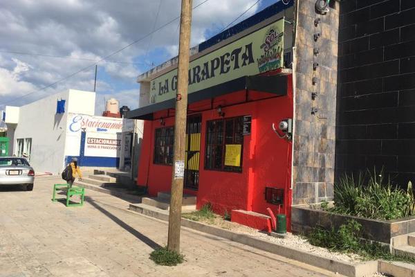 Foto de local en renta en boulevard belisario dominguez 997, santa elena, tuxtla gutiérrez, chiapas, 2713158 No. 04