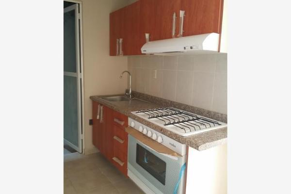 Foto de departamento en renta en calle r 999, rinconada de las brisas, acapulco de juárez, guerrero, 3092263 No. 04