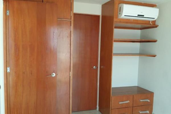 Foto de departamento en renta en calle r 999, rinconada de las brisas, acapulco de juárez, guerrero, 3092263 No. 05