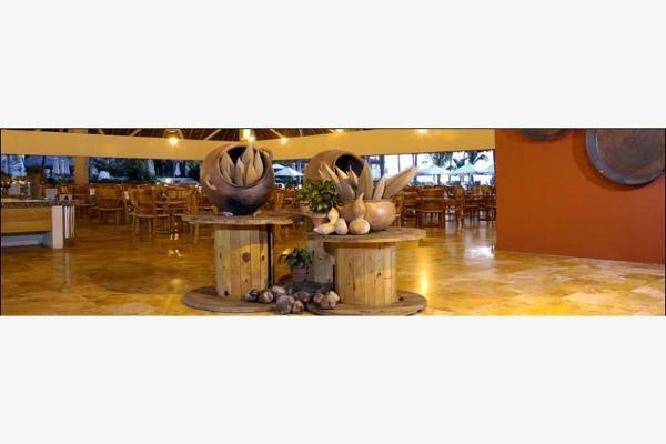 Foto de departamento en venta en francisco medina ascencio 999, zona hotelera norte, puerto vallarta, jalisco, 3091375 No. 03