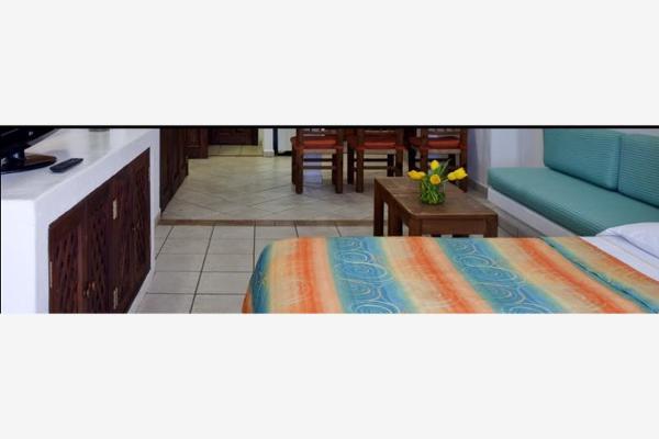 Foto de departamento en venta en francisco medina ascencio 999, zona hotelera norte, puerto vallarta, jalisco, 3091375 No. 07
