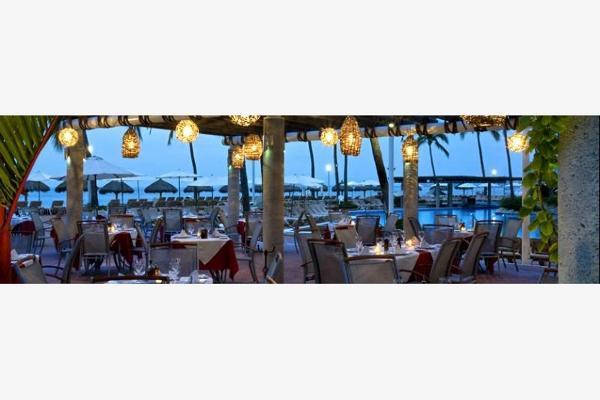 Foto de departamento en venta en francisco medina ascencio 999, zona hotelera norte, puerto vallarta, jalisco, 3091375 No. 09