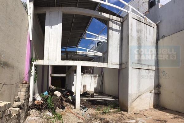 Foto de terreno habitacional en venta en  , los pinos, tuxtla gutiérrez, chiapas, 6211709 No. 02