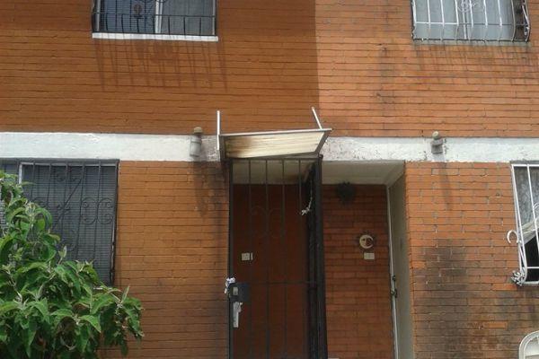 Casa en toltecas vx pueblo de los reyes en venta id 2582277 - Apartamentos turisticos casas de los reyes ...