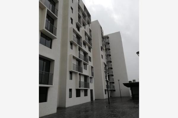 Foto de departamento en venta en a 1 cuadra de avila camacho cerca de todo, guadalajara centro, guadalajara, jalisco, 3671407 No. 02