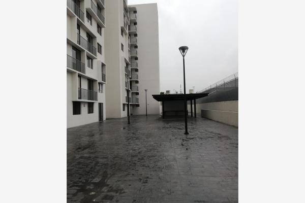 Foto de departamento en venta en a 1 cuadra de avila camacho cerca de todo, guadalajara centro, guadalajara, jalisco, 3671407 No. 03