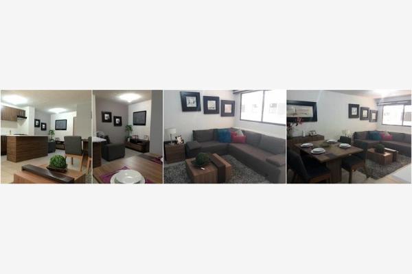 Foto de departamento en venta en a 1 cuadra de avila camacho cerca de todo, guadalajara centro, guadalajara, jalisco, 3671407 No. 09