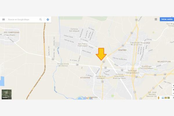 Foto de casa en venta en a 15 min de carretera mex-toluca ocoyoacac , santiago tianguistenco de galeana, tianguistenco, méxico, 3421378 No. 17