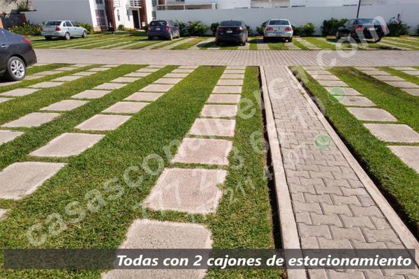 Foto de casa en venta en a 3 min. del imss de jiutepec 1, lomas de jiutepec, jiutepec, morelos, 0 No. 02