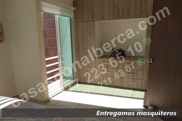Foto de casa en venta en a 3 min. del imss de jiutepec 1, lomas de jiutepec, jiutepec, morelos, 0 No. 04