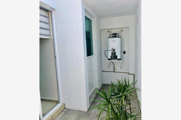 Foto de casa en venta en a 3 min. del imss de jiutepec 1, lomas de jiutepec, jiutepec, morelos, 0 No. 09