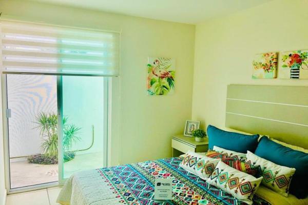Foto de casa en venta en a 3 min. del imss de jiutepec 1, lomas de jiutepec, jiutepec, morelos, 0 No. 13