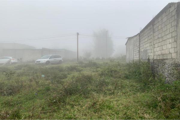 Foto de terreno habitacional en venta en a 30 manzana carretera , mariano escobedo, mariano escobedo, veracruz de ignacio de la llave, 19399627 No. 03
