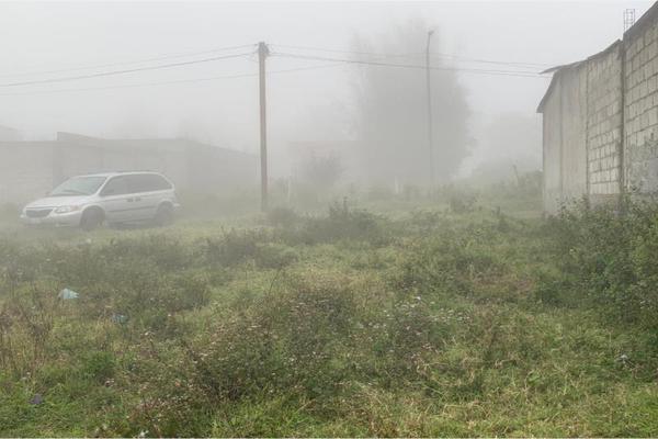 Foto de terreno habitacional en venta en a 30 manzana carretera , mariano escobedo, mariano escobedo, veracruz de ignacio de la llave, 19399627 No. 04