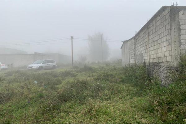 Foto de terreno habitacional en venta en a 30 manzana carretera , mariano escobedo, mariano escobedo, veracruz de ignacio de la llave, 19399627 No. 07