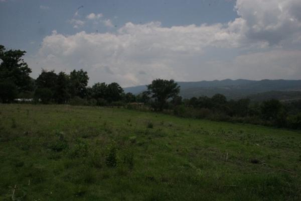 Foto de casa en venta en a 5 kilometro de temascaltepec y a 2 de real de arriba s/n rumbo a real de arriba , real de arriba, temascaltepec, méxico, 4632021 No. 04