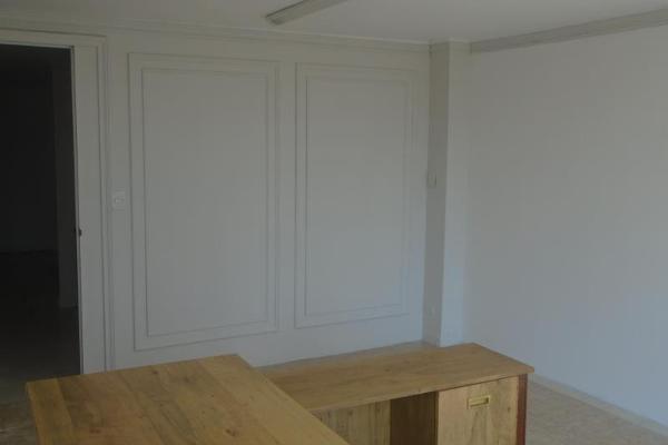 Foto de oficina en renta en a a, veronica anzures, miguel hidalgo, df / cdmx, 6193716 No. 01
