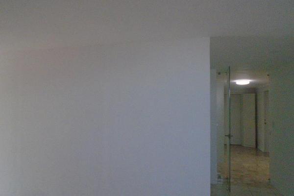Foto de oficina en renta en a a, veronica anzures, miguel hidalgo, df / cdmx, 6193716 No. 05