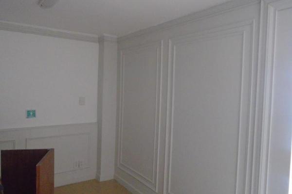 Foto de oficina en renta en a a, veronica anzures, miguel hidalgo, df / cdmx, 6193716 No. 06