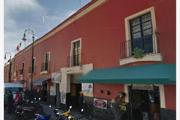 Foto de departamento en venta en a a, centro (área 1), cuauhtémoc, df / cdmx, 8211560 No. 02
