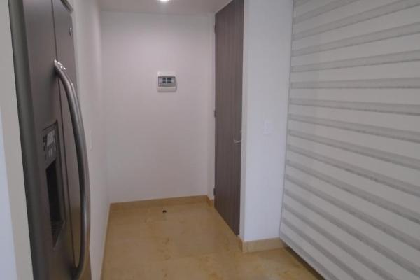 Foto de departamento en renta en a a, contadero, cuajimalpa de morelos, df / cdmx, 8212220 No. 04