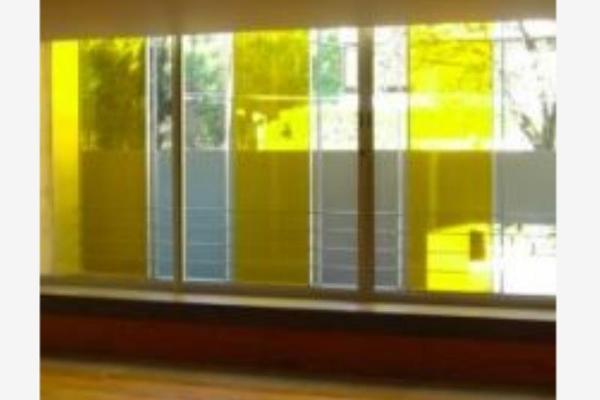 Foto de departamento en venta en a a, del valle sur, benito juárez, df / cdmx, 7294084 No. 04