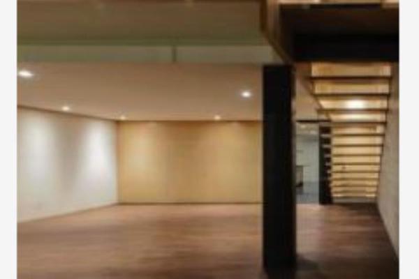 Foto de departamento en venta en a a, del valle sur, benito juárez, df / cdmx, 7294084 No. 01
