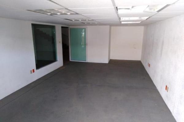 Foto de oficina en renta en a a, ehécatl (paseos de ecatepec), ecatepec de morelos, méxico, 8513678 No. 01