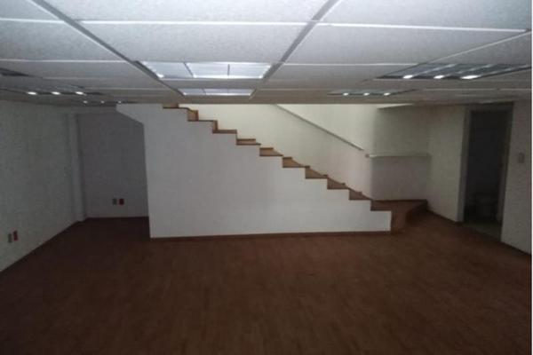 Foto de oficina en renta en a a, ehécatl (paseos de ecatepec), ecatepec de morelos, méxico, 8513678 No. 02