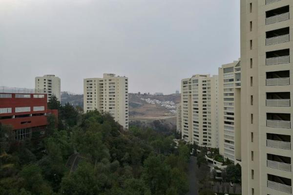 Foto de departamento en renta en a a, interlomas, huixquilucan, méxico, 7208416 No. 05
