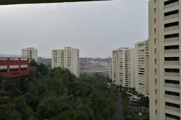 Foto de departamento en renta en a a, interlomas, huixquilucan, méxico, 7208416 No. 06