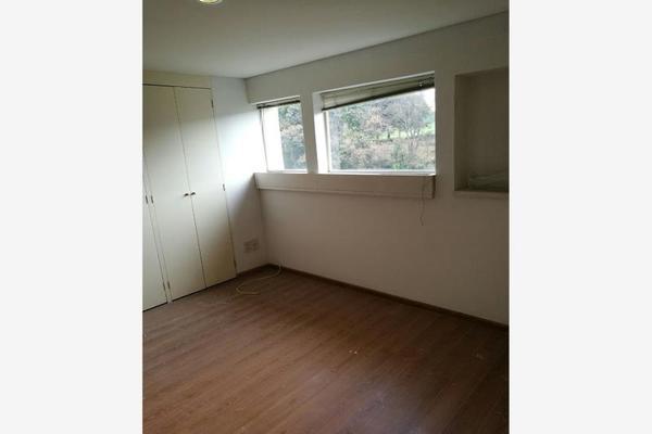 Foto de departamento en renta en a a, interlomas, huixquilucan, méxico, 7208416 No. 13