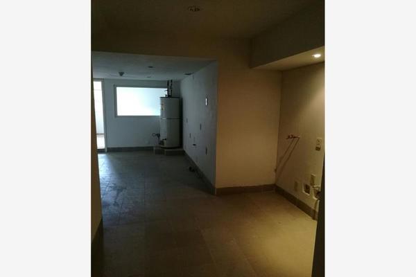 Foto de departamento en renta en a a, interlomas, huixquilucan, méxico, 7208416 No. 20
