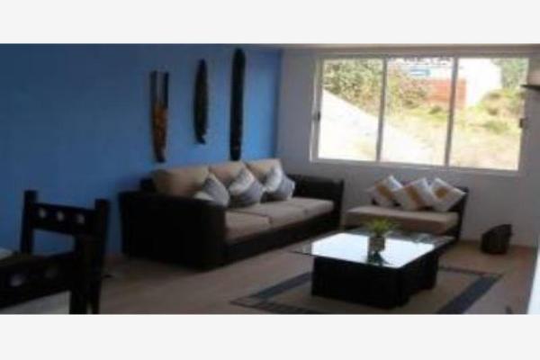 Foto de edificio en venta en a a, lomas lindas i sección, atizapán de zaragoza, méxico, 7287041 No. 01