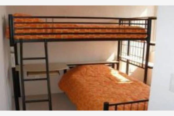 Foto de edificio en venta en a a, lomas lindas i sección, atizapán de zaragoza, méxico, 7287041 No. 02
