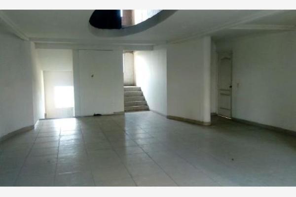 Foto de edificio en venta en a a, lomas lindas i sección, atizapán de zaragoza, méxico, 7287041 No. 04
