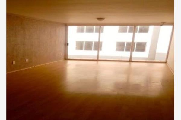 Foto de edificio en venta en a a, lomas lindas i sección, atizapán de zaragoza, méxico, 7287041 No. 05