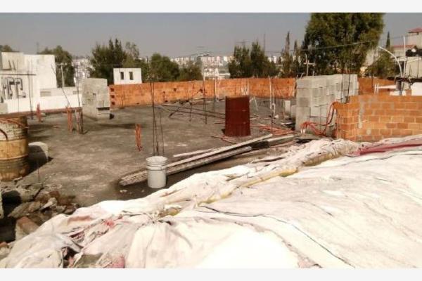 Foto de edificio en venta en a a, lomas lindas i sección, atizapán de zaragoza, méxico, 7287041 No. 06