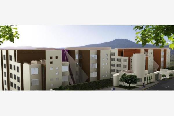 Foto de edificio en venta en a a, lomas lindas i sección, atizapán de zaragoza, méxico, 7287041 No. 07