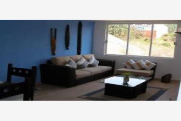 Foto de edificio en venta en a a, lomas lindas ii sección, atizapán de zaragoza, méxico, 7287041 No. 01