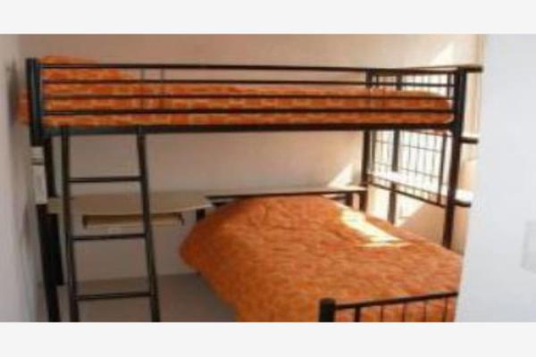 Foto de edificio en venta en a a, lomas lindas ii sección, atizapán de zaragoza, méxico, 7287041 No. 02