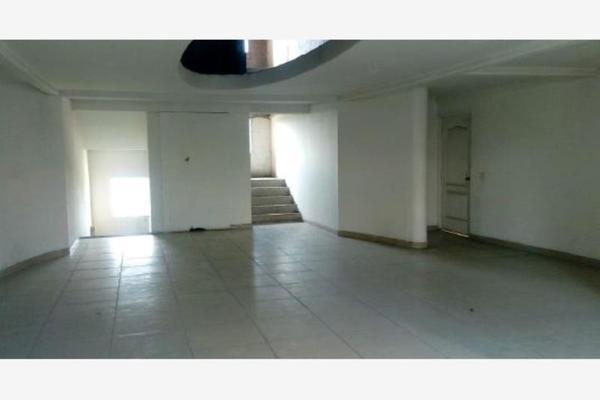 Foto de edificio en venta en a a, lomas lindas ii sección, atizapán de zaragoza, méxico, 7287041 No. 04