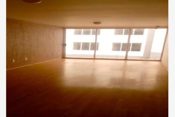Foto de edificio en venta en a a, lomas lindas ii sección, atizapán de zaragoza, méxico, 7287041 No. 05