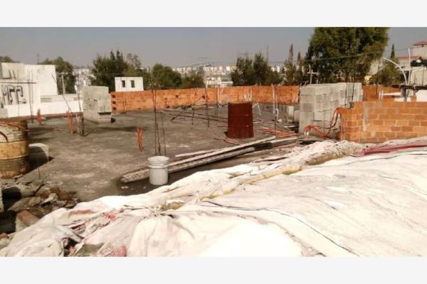 Foto de edificio en venta en a a, lomas lindas ii sección, atizapán de zaragoza, méxico, 7287041 No. 06