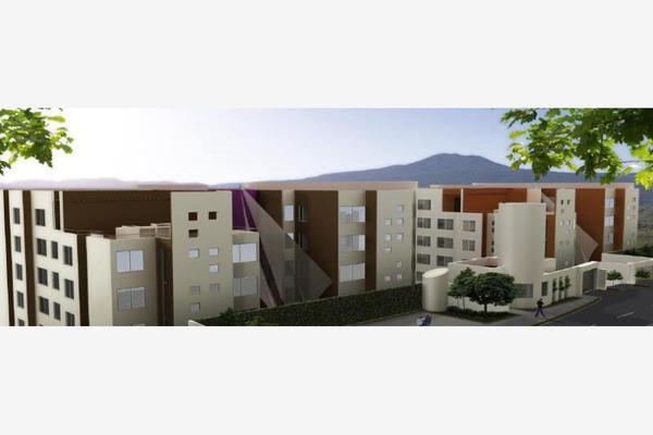 Foto de edificio en venta en a a, lomas lindas ii sección, atizapán de zaragoza, méxico, 7287041 No. 07