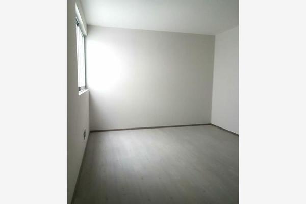Foto de departamento en venta en a a, narvarte oriente, benito juárez, df / cdmx, 7276329 No. 07