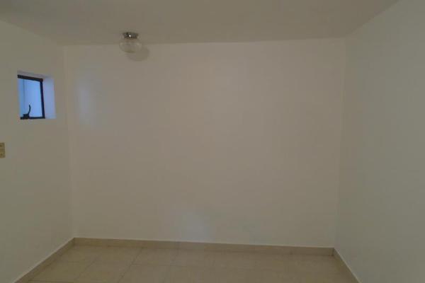 Foto de casa en renta en a a, naucalpan, naucalpan de juárez, méxico, 6194098 No. 03